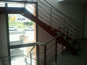 Escalera mixta helicoidal-recta2.